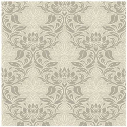 Cathedral Naturals Carpet - Bede Birch (M2 Price)